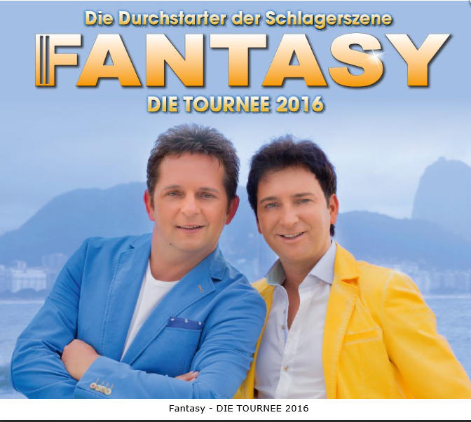 Weihnachten Mit Fantasy.Start Fantasy Fanclub De